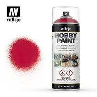 AFV Fantasy Color Bloody Red
