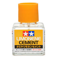 Limone Cement  (40ml.) - Image 1