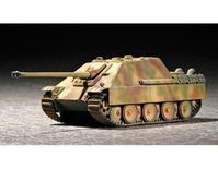 Jagdpanther (Mid Type) - Image 1
