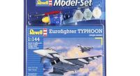 Eurofighter Typhoon (model set)