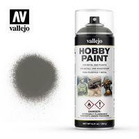 AFV Color German Field Grey