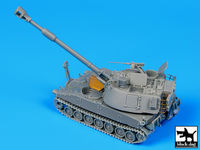 M109 A2 complete kit - Image 1