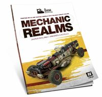 Mechanic Realms