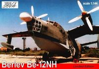 Beriev Be-12NH