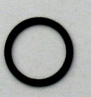 O-ring do aerografu MIL/Talon - Image 1