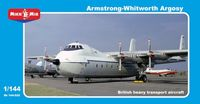 Armstrong-Whitworth Argosy