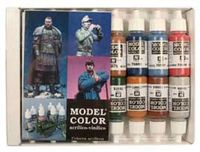 70112 Model Color - Wargame Special Set