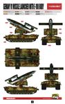 4-0002489_germany-v1-missile-launcher-with-e-100-body.jpg