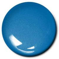 2715 French Blue (Gloss) - Image 1
