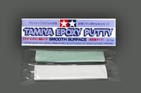 Epoxy Putty Smooth Surface - Image 1