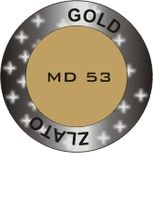 MD 53 Gold